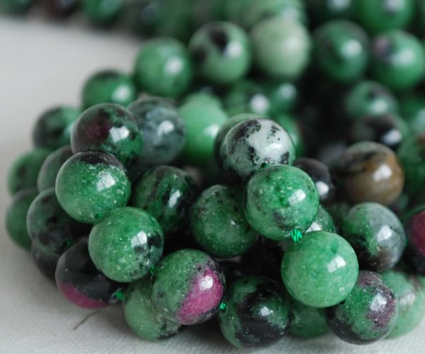 ruby-zoisite-beads__23618.1487977963